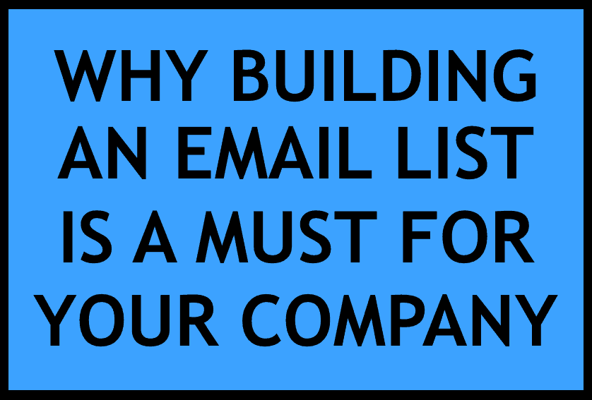 email, list, building,