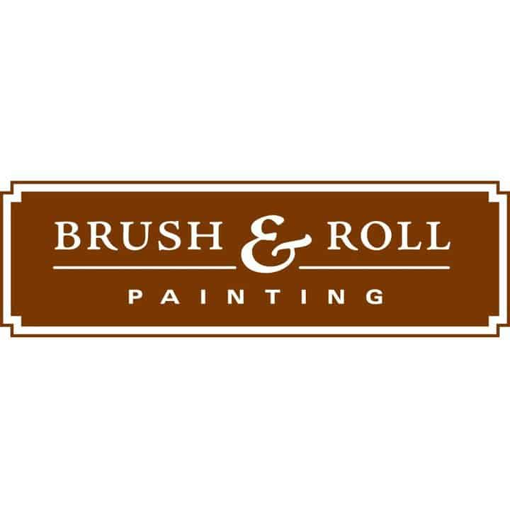 brush and roll painting, Painting blog, get leads, SEO, blog posts for painting contractors, painting blog, blog writer for painting contractor, painting business blog