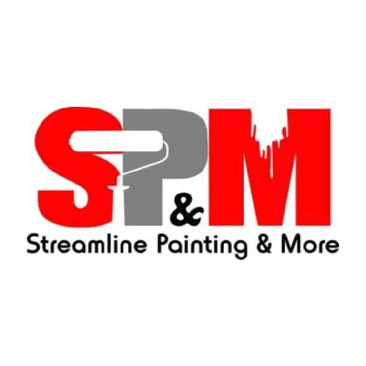 streamline painting and more, Painting blog, get leads, SEO, blog posts for painting contractors, painting blog, blog writer for painting contractor, painting business blog