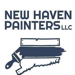 New Haven painters, Painting blog, get leads, SEO, blog posts for painting contractors, painting blog, blog writer for painting contractor, painting business blog