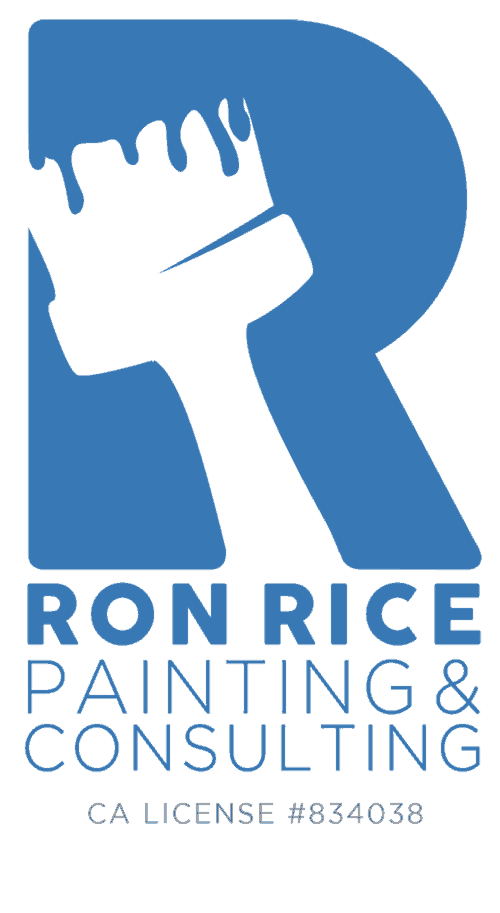 ron rice painting and consulting, Painting blog, get leads, SEO, blog posts for painting contractors, painting blog, blog writer for painting contractor, painting business blog