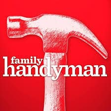 family handyman, The Ultimate Blogging Guide for Busy Painting Business Owners, blog writing service for painting contractors, Painting blog, get leads, SEO, blog posts for painting contractors, painting blog, blog writer for painting contractor, painting business blog, virtual assistance, virtual assistant for painting contractor