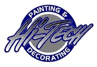 Hi-Tech_Painting_Decorating