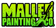 Maller_Painting