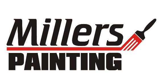 Millers_Painting