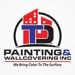 TD_Painting_Wallcovering